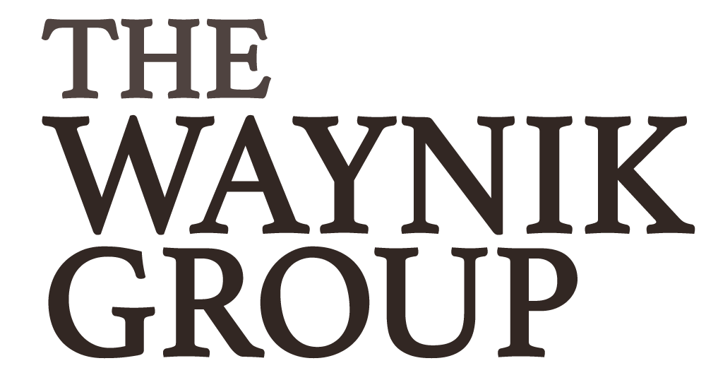 The Waynik Group